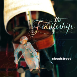 Fiddleship cover