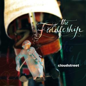 Fiddleship cover
