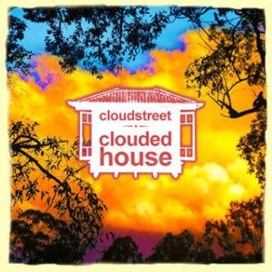 cloudedhousemedweb