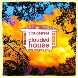 cloudedhousemedweb